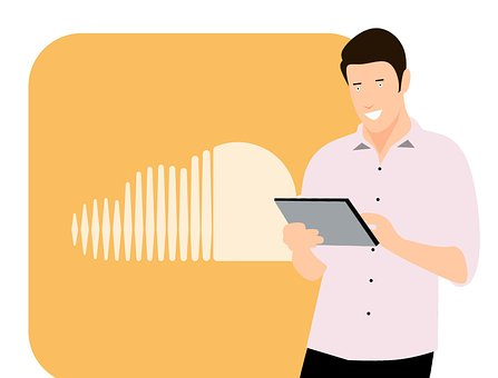 The Premium Tips and Tricks for Music Promotion on SoundCloud