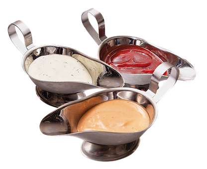 Sauce, Cuisine, Alimentaire, Le Dîner