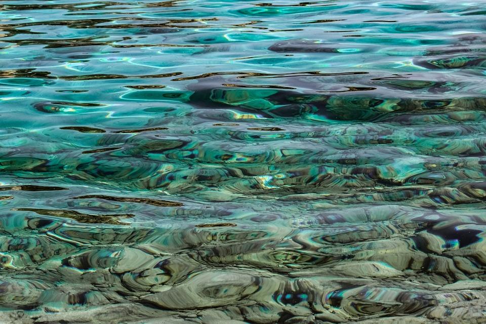 Desktop acqua natura foto gratis su pixabay for Immagini natura gratis