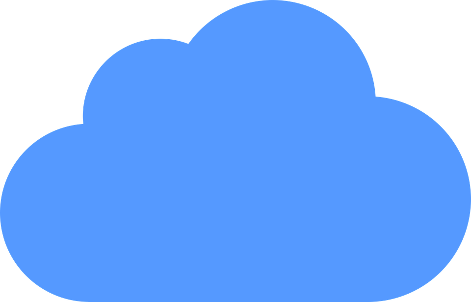 cloud computing the free vector graphic on pixabay rh pixabay com vector cloud background vector cloud background