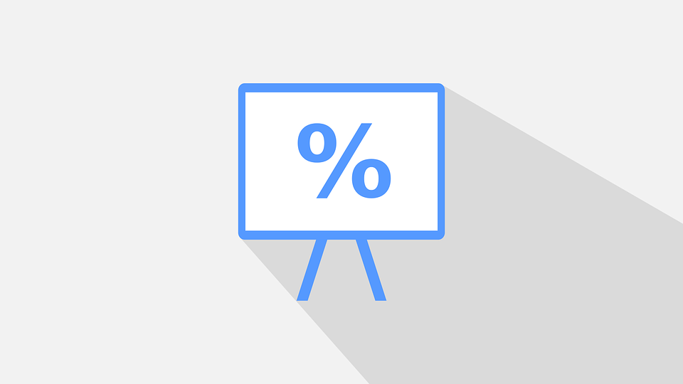Расчет маржинальности формула в процентах
