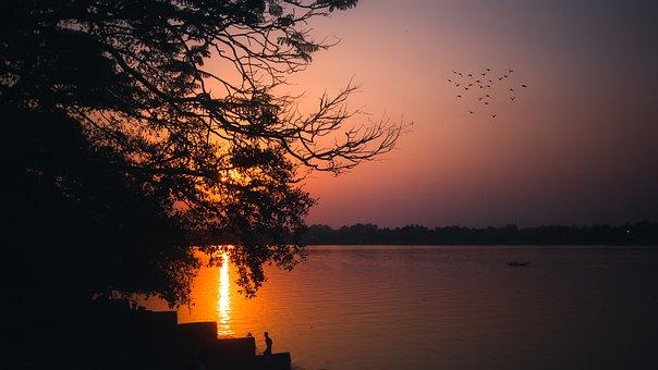 100+ Free Kolkata & India Images - Pixabay