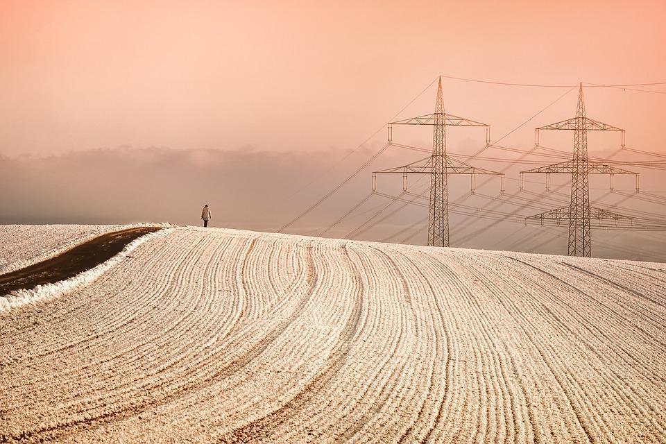 韩国摩天轮电影在线看