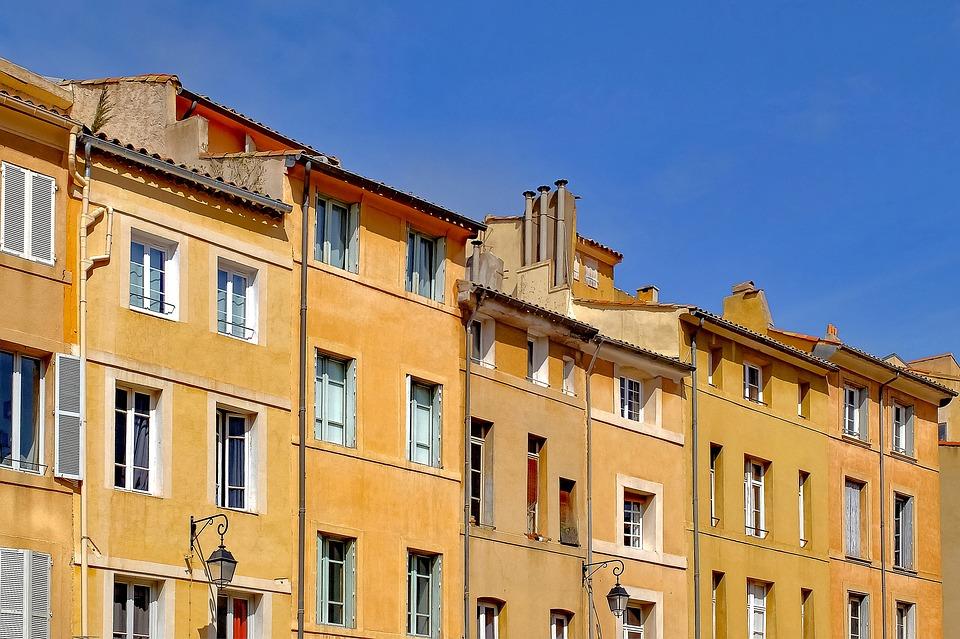Architectuur gebouw huis gratis foto op pixabay