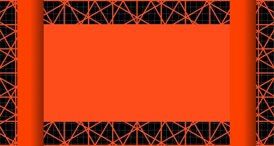 Kopfzeile Rahmen Banner · Kostenloses Bild auf Pixabay