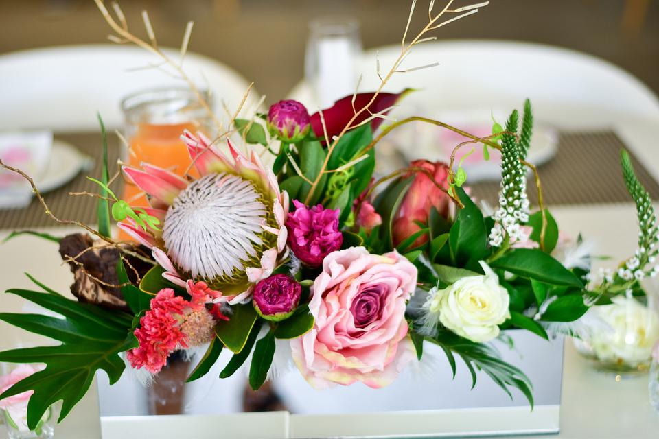 ad8319a5b2 Kytice Kvetina Dekorácie - Fotografia zdarma na Pixabay