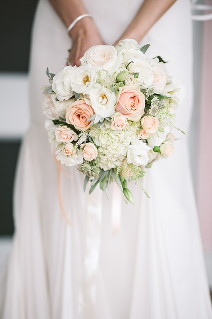 best wedding bouquet flowers bridal bouquet flowers wedding 183 free photo on pixabay 1677