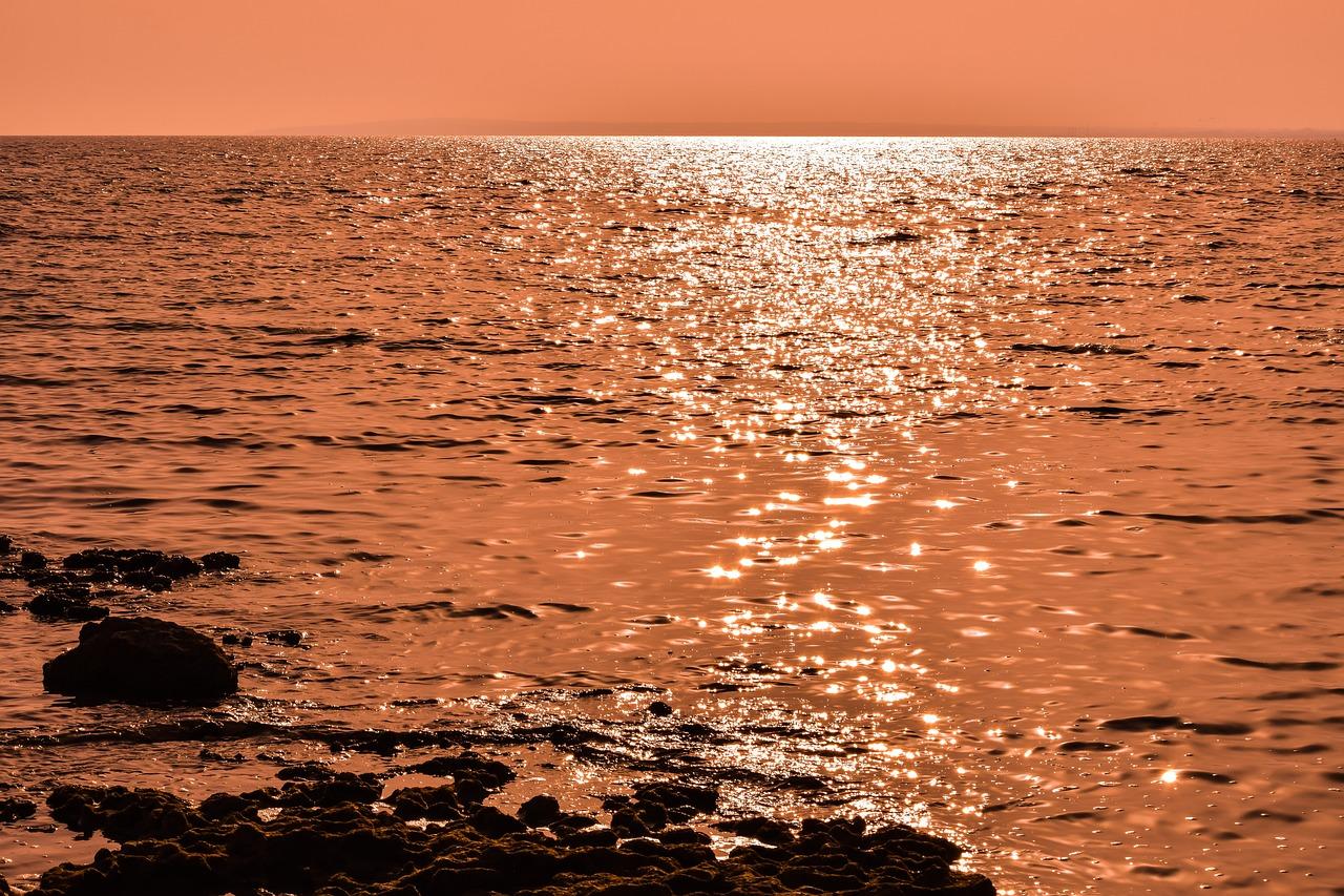 убранство море сияет картинки обязательно