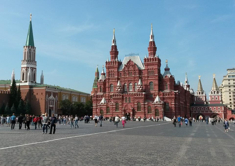 Как заработать в России простому человеку