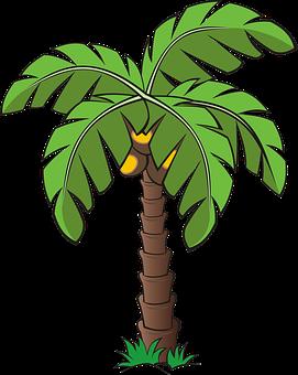 tree-3335539__340 Buah Kurma