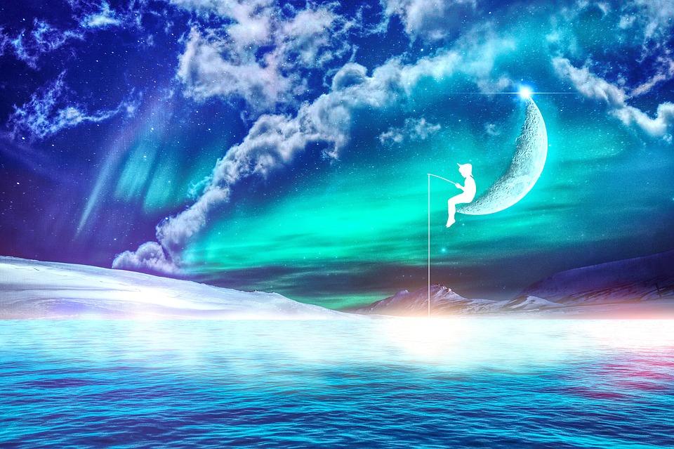 fantasy sea nature 183 free photo on pixabay