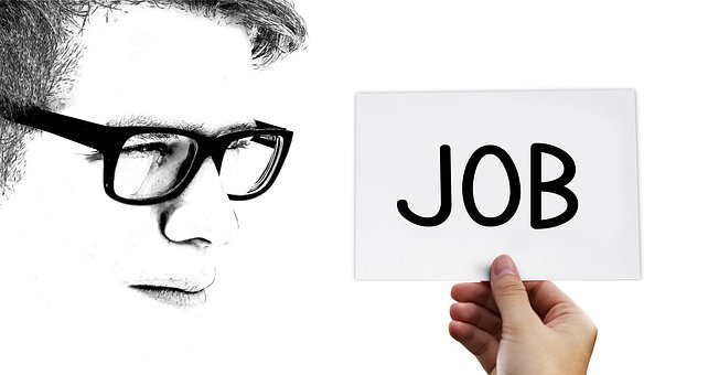 Job Search Images Pixabay Download Free Pictures