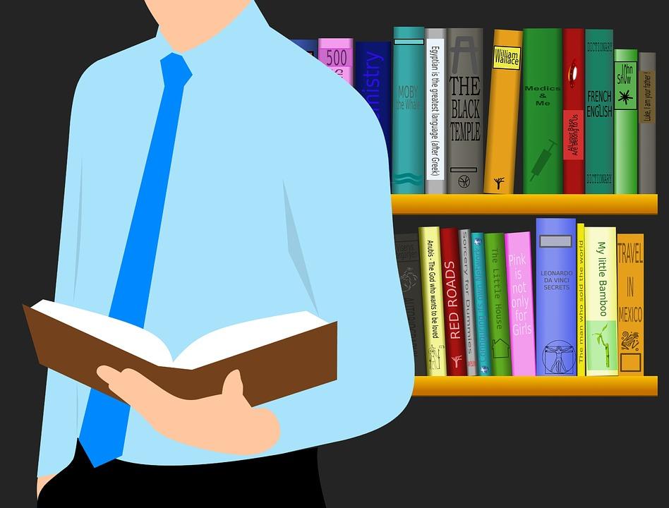Kenntnisse Symbol Lernen Wissen · Kostenloses Bild auf Pixabay