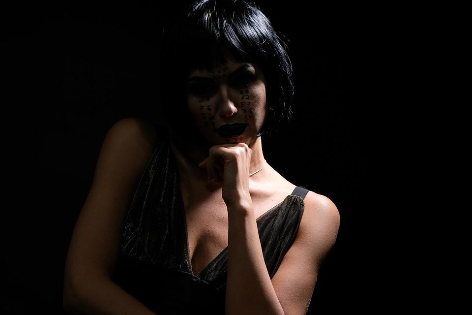 musta nainen nude mallitLatina iso porno putki