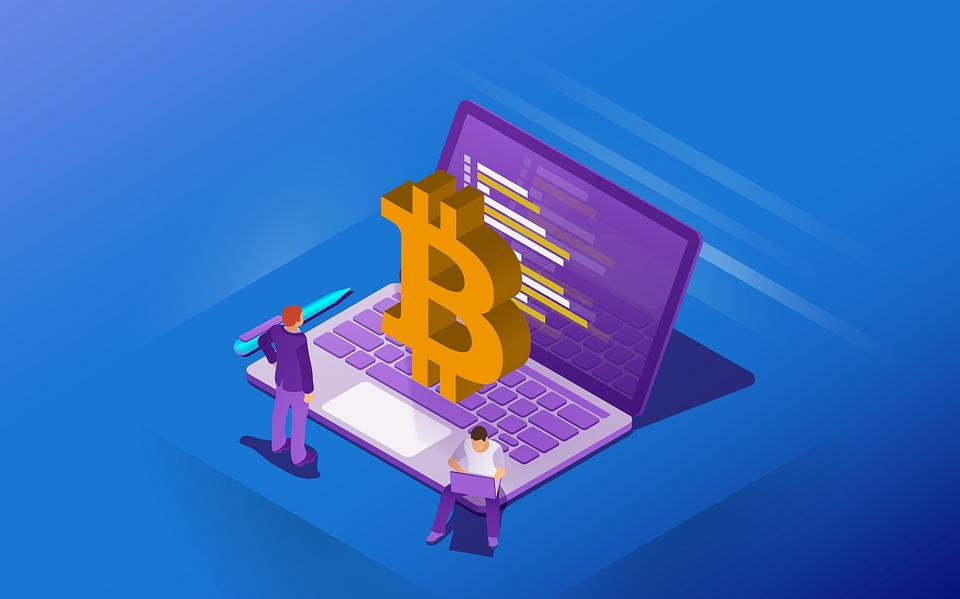 What is Cryptocurrency Affiliate Marketing?
