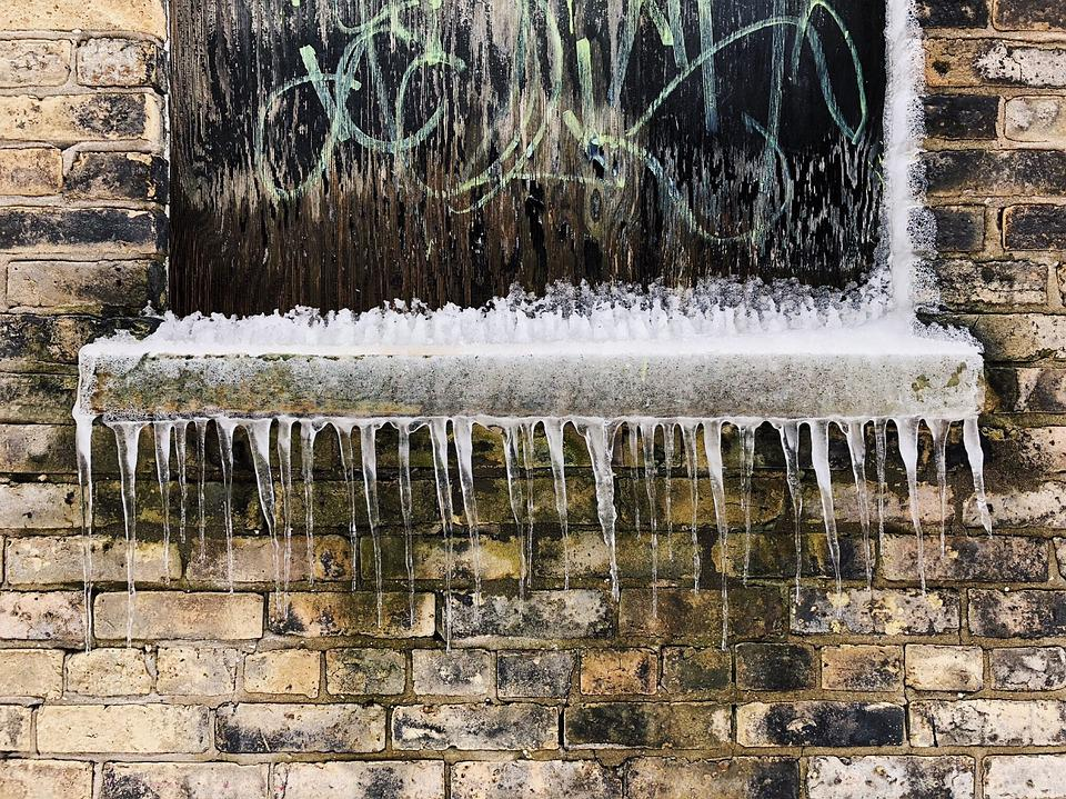 Wasser Wand Alte - Kostenloses Foto auf Pixabay