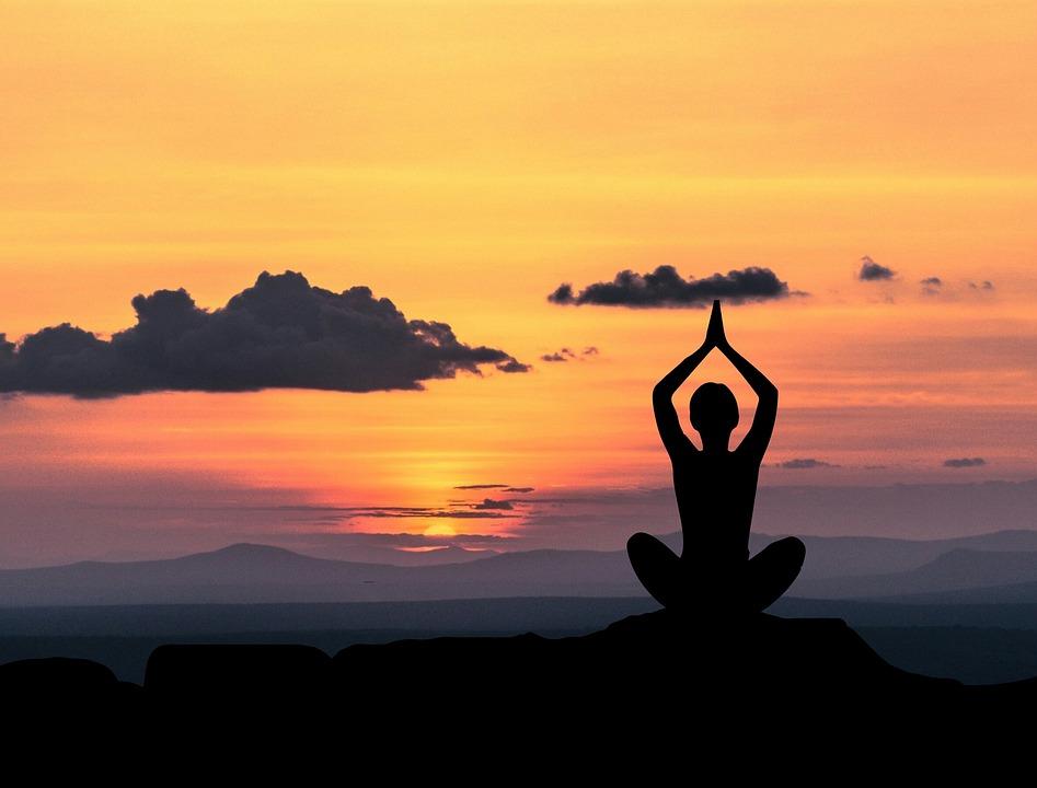 Meditation, Zen, Chan, Yoga, Statue, Rest, Art, Figure
