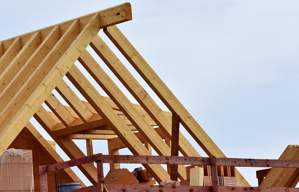 realizzazione-tetto-in-legno