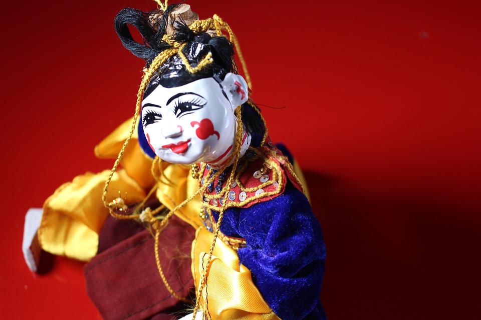 日本www网站成人电影wwwnn00333com