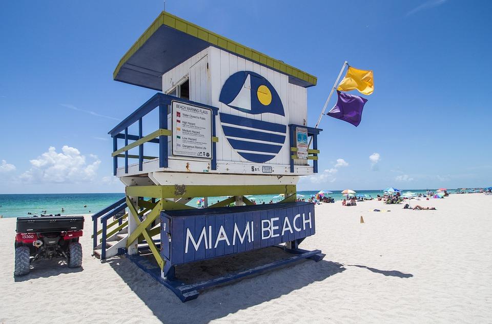Google Florida Update 2: Wat is het?