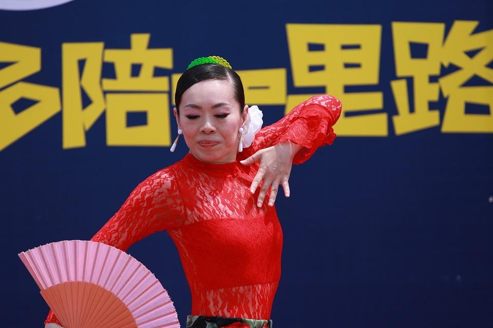 热久草中文字幕