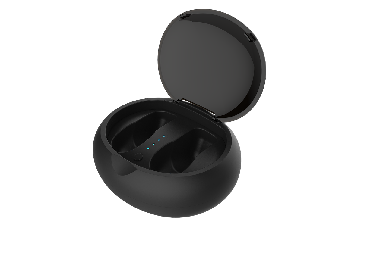 Bluetooth Headphones vs. Wireless Earbuds