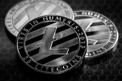 Litecoin, Business, Finance, Financial