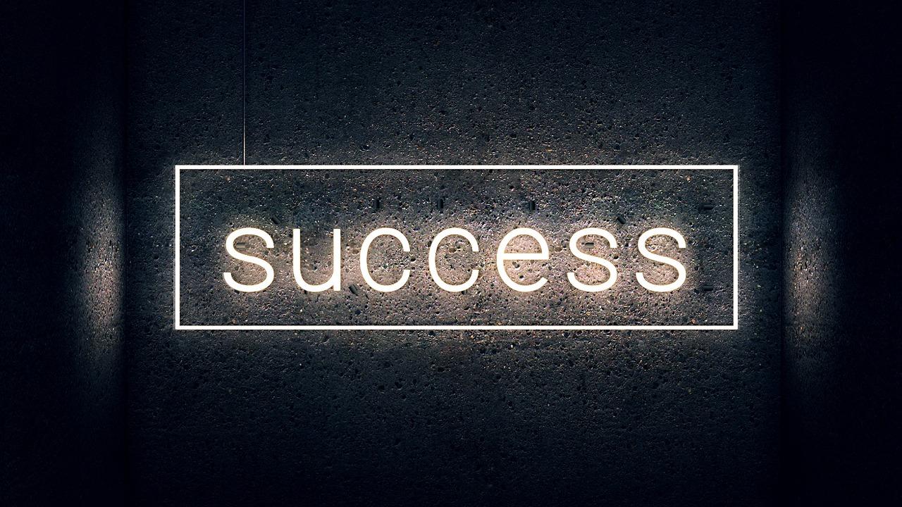 10 принципов успешных людей от Кондрашова Станислава Дмитриевича