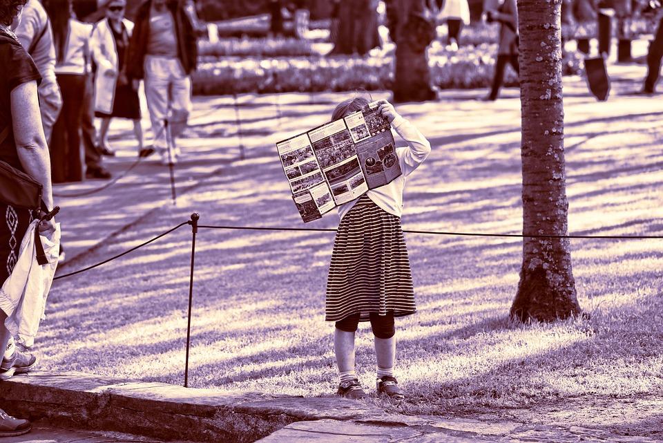 karla jacinto romero, Dengan Kisah Kelamnya, Gambaran Brutalnya Dunia Prostitusi Anak