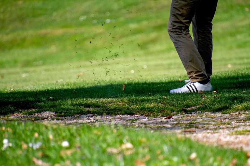 ゴルフ, スポーツ, 余暇, ゴルファー, ゴルフ コース, 趣味, スキル, レクリエーション