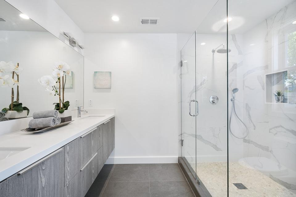 Bathroom Faucet Wash 183 Free Photo On Pixabay