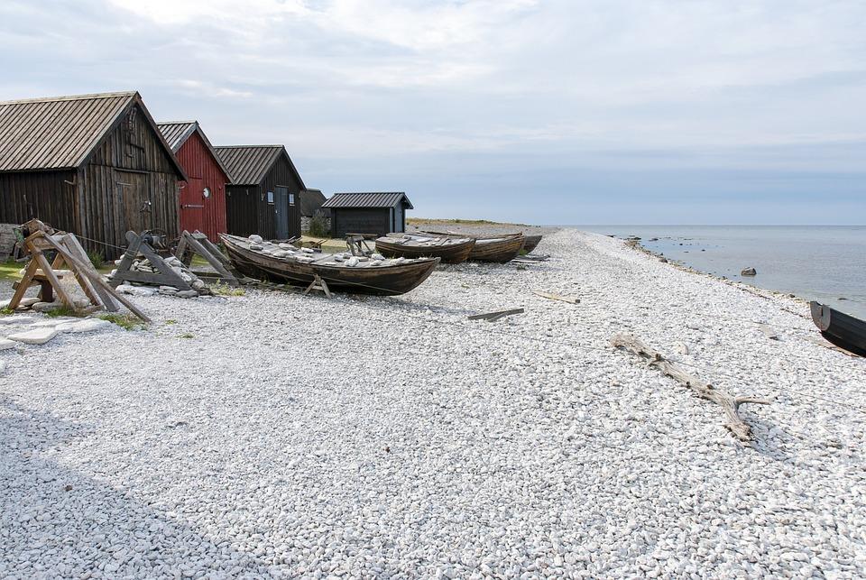 sweden,gotland,Lahealila,