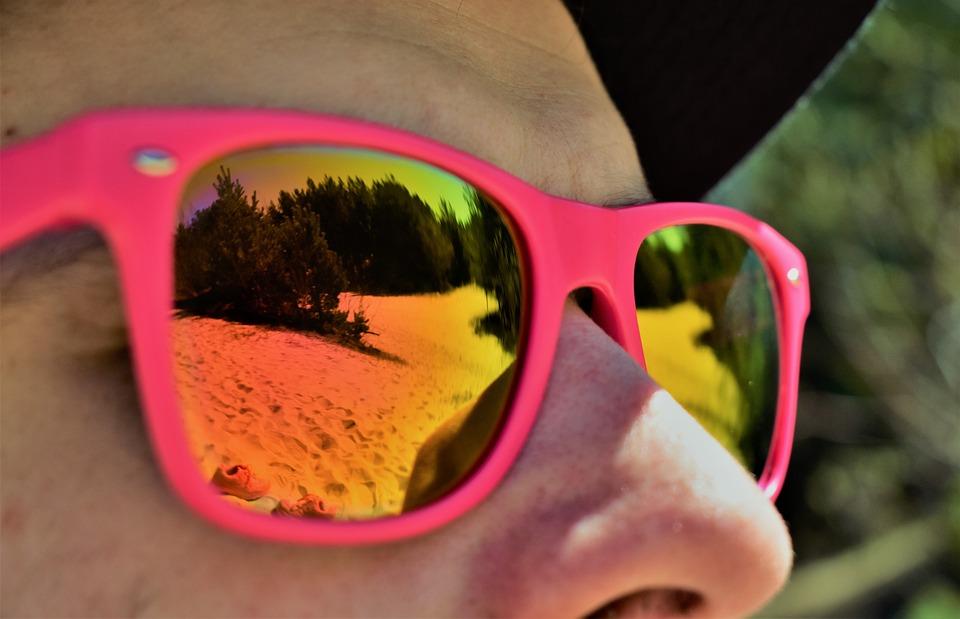 02c803911888 Summer Desktop Sunglasses - Free photo on Pixabay