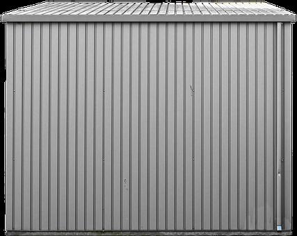 t le images pixabay t l chargez des images gratuites. Black Bedroom Furniture Sets. Home Design Ideas