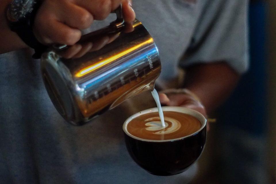 Maker Mug Coffee Photo Pixabay On Free yYb7gf6