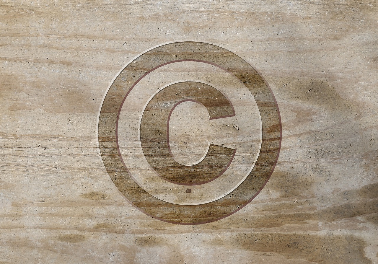 """The only 15 letter word that can be spelled without repeating a letter is """"uncopyrightable"""""""