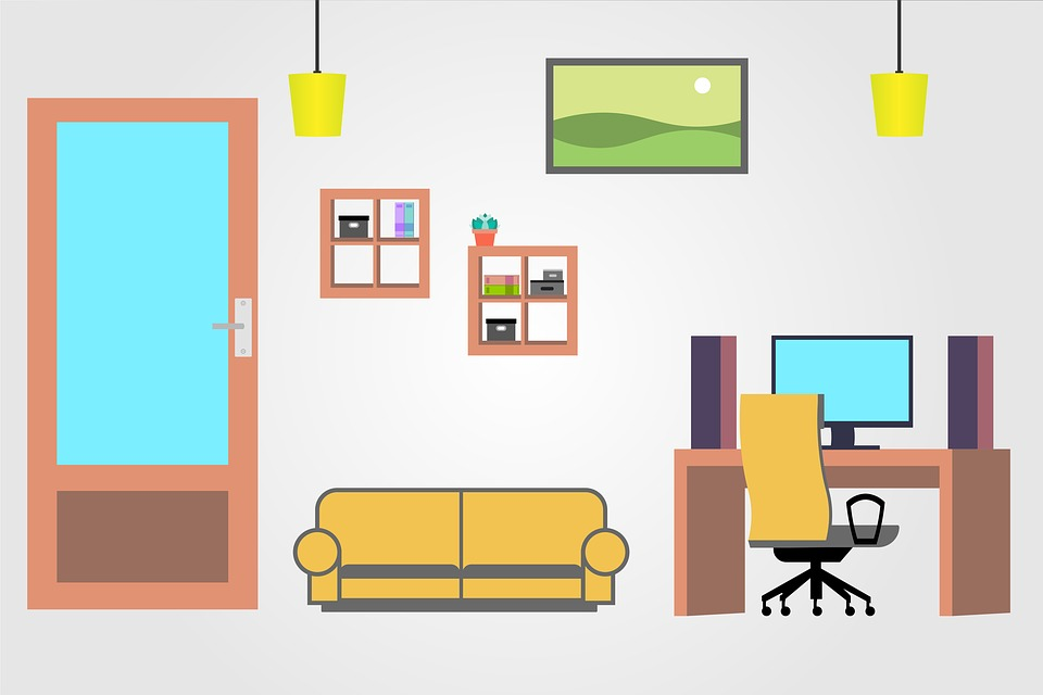 designs for home office. Fine Home Home Office Geschft Design Wohnung Bro Intended Designs For Home Office