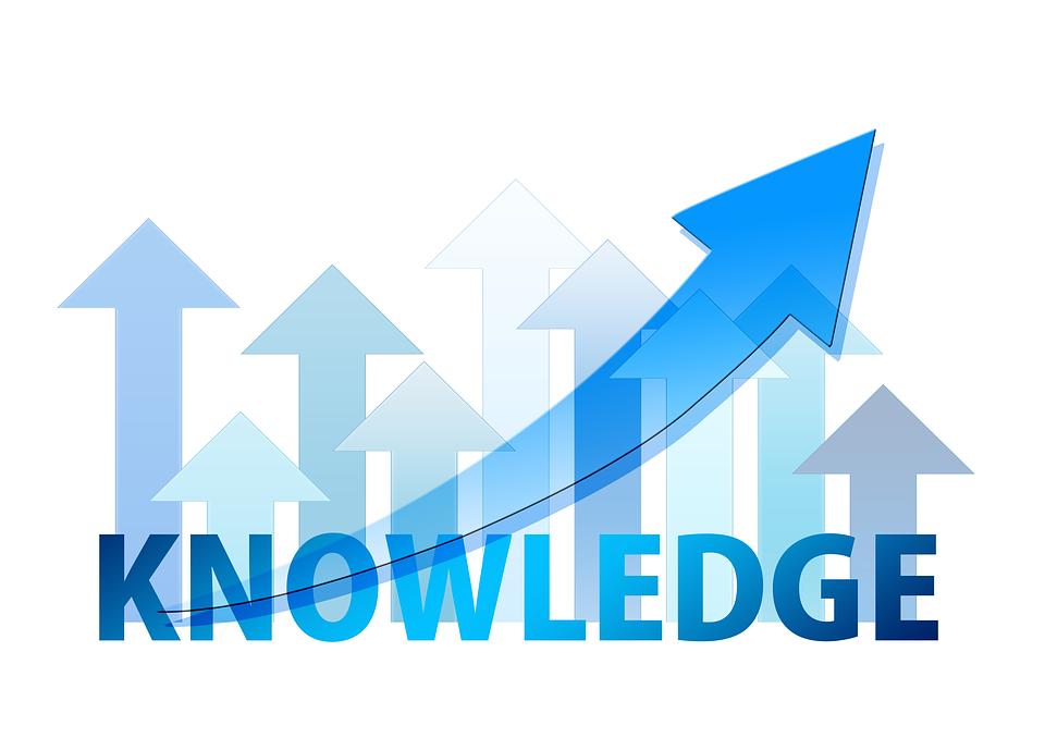 統計情報, 矢印, ビジネス, 会社, コンセプト, 共同の努力, チームワーク, 方向, 客観, 屋外