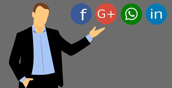 Gratis venskabsdata og social networking hjemmeside
