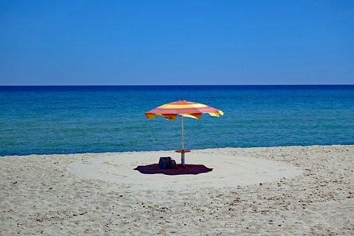 700 Sardegna E Mare Immagini Gratis Pixabay