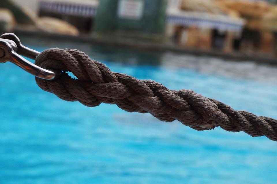 Swimming Pool Water Ban - Free photo on Pixabay