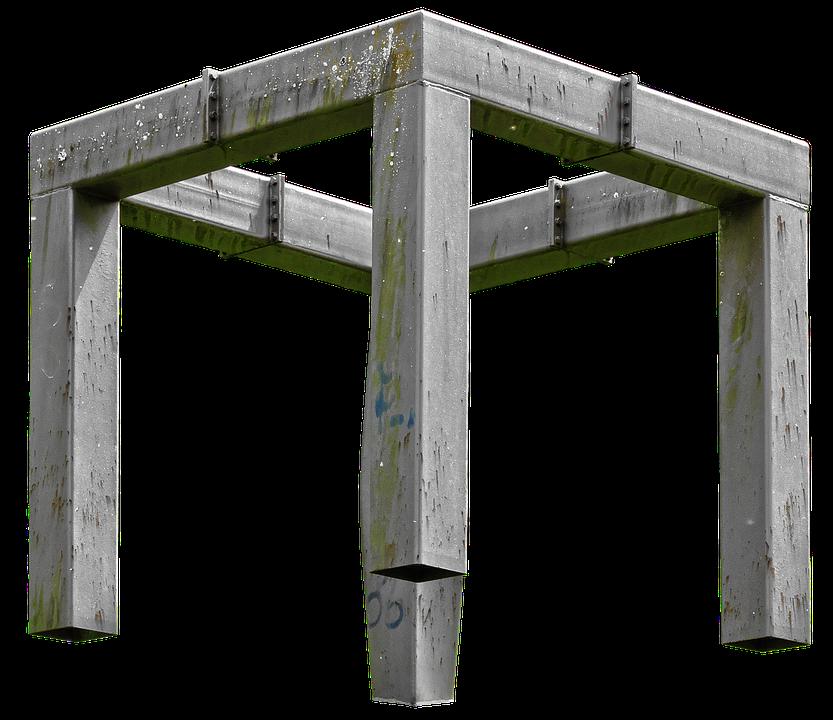 El Arte Marco Del Metal Objeto De · Foto gratis en Pixabay