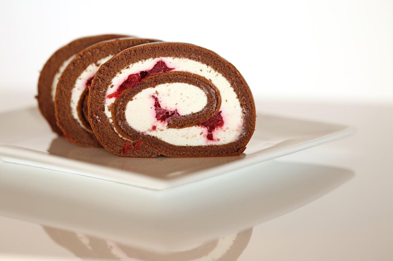 Sweet Spreads for Dessert Sandwiches
