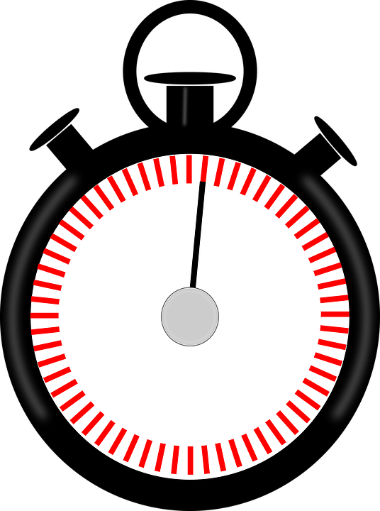 stopwatch stop watch timer free image on pixabay