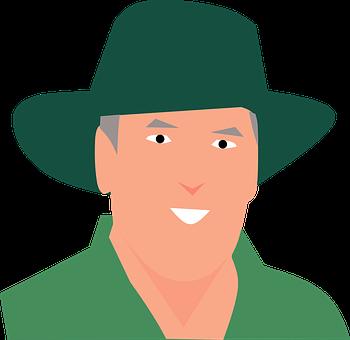 600+ Free Avatars & Avatar Images - Pixabay