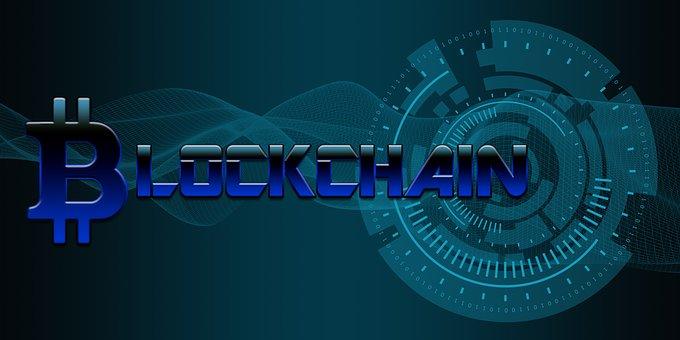 Blockchain, Bitcoin, Criptomoeda, Câmbio