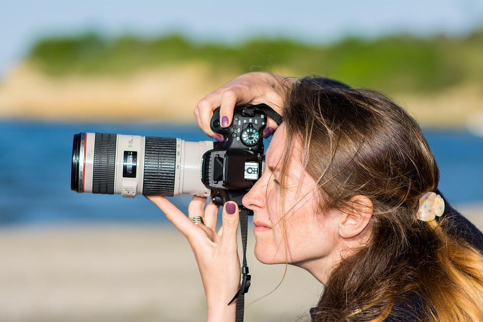 fényképész keresés modell nő mark forster társkereső