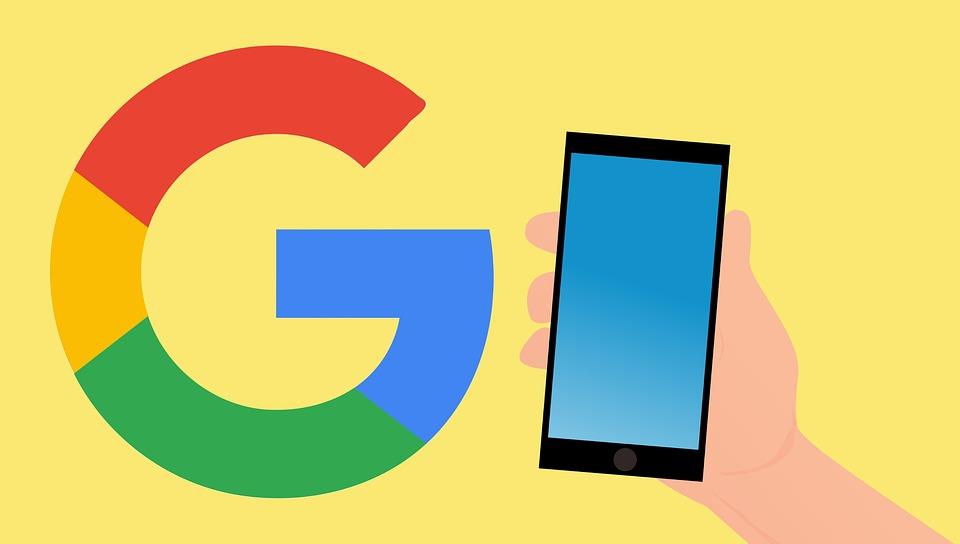 Seo, Google, Búsqueda, La Palabra, Web, Www, El Tráfico