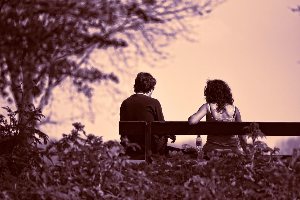 Как пережить развод с любимым человеком советы психолога