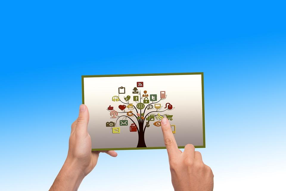 VKtarget аналоги для заработка в социальных сетях